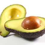 rare foods avocado