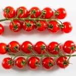rare foods rosii