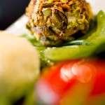 Salata_Gram_preview_web