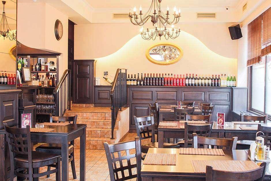 casa rivoli restograf restaurante bucuresti topul