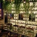 Chefs Experience - restaurant pe Calea Floreasca in Bucuresti
