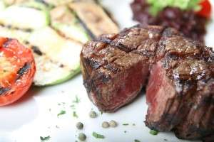 Red-Angus-Steakhouse_harris-ranch-tenderloin_low