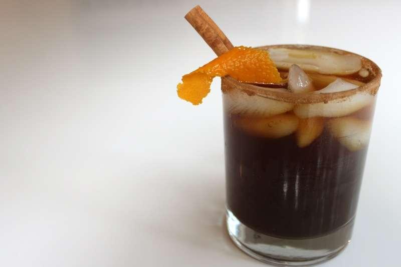 cafea margarita