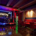 Old City Club