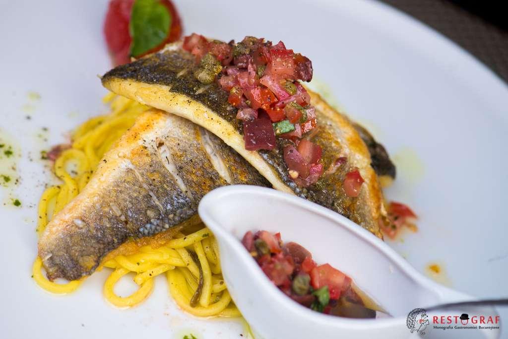 restaurant_la_senna_43