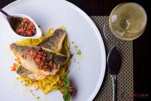 restaurant_la_senna_50