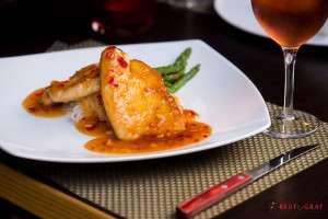 restaurant_la_senna_53
