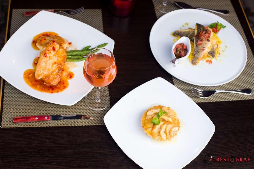 restaurant_la_senna_60