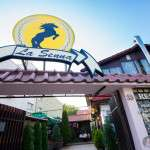 Restaurant La Senna