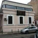 La Tiganci - restaurant tiganesc in Piata Romana