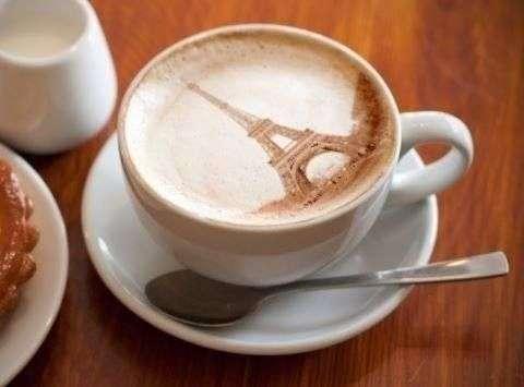 Imagini pentru cafea barista