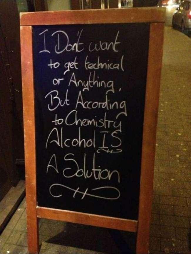 mesaje amuzante restaurante (13)