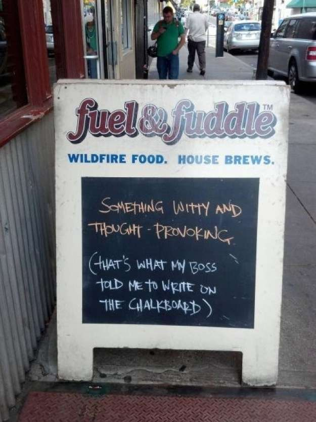 mesaje amuzante restaurante (3)