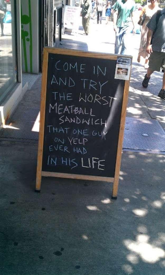 mesaje amuzante restaurante (4)