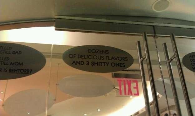 mesaje amuzante restaurante (5)
