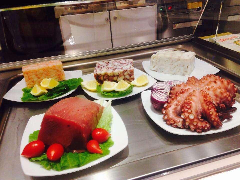 seafood shaorma 5