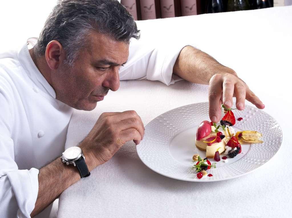 Chef_Joseph_Hadad_creating