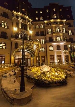 Epoque Hotel_winter night_lowres