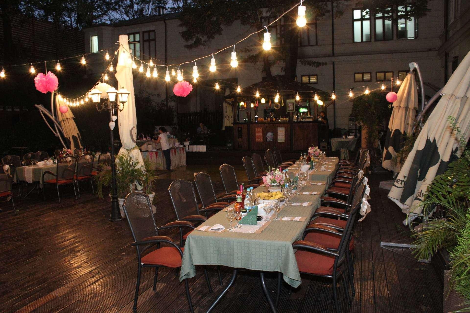 restaurante nunti bucuresti forum