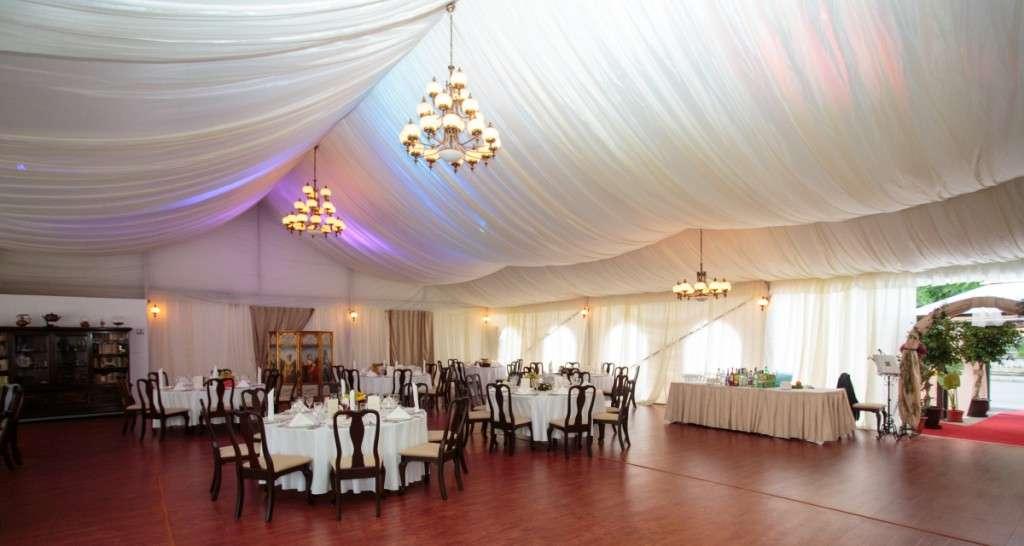 nunta bucuresti salon regal