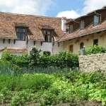 Convivium Transilvania; sursa foto