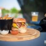 BurgerFest 2015; sursa foto