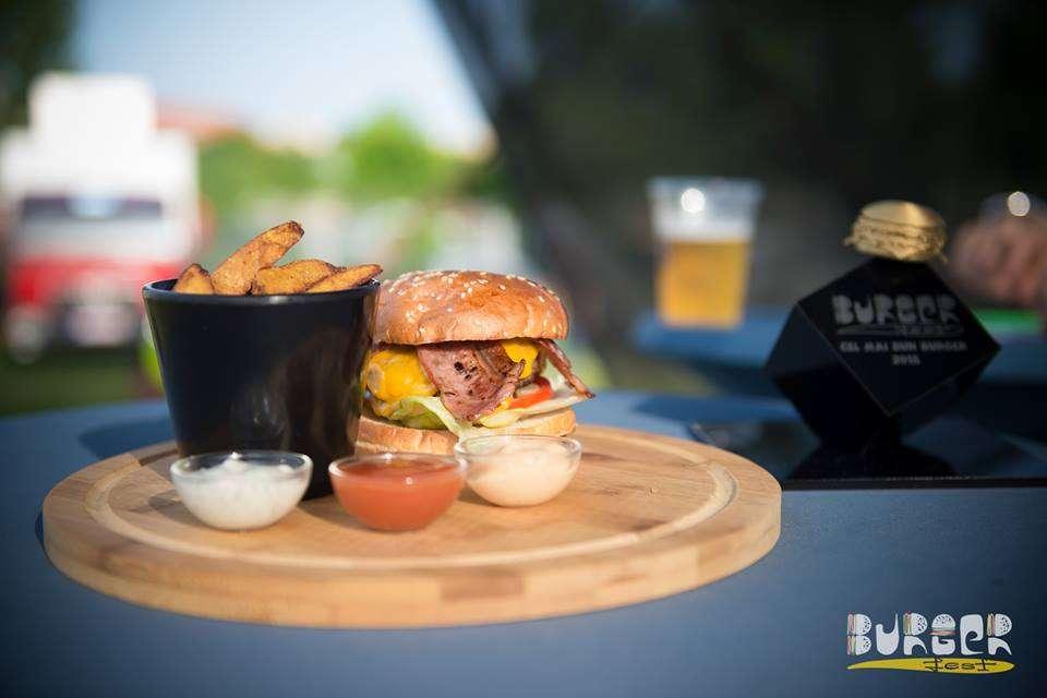 burgerfest 5