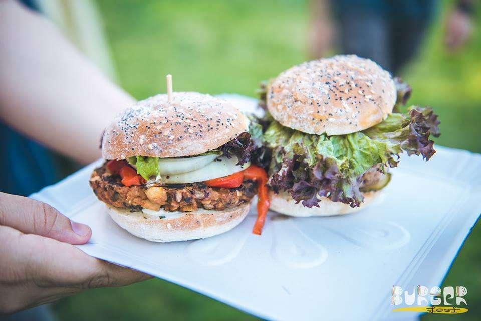 burgerfest 8
