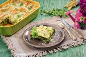 lasagna cu spanac si cascaval (6)