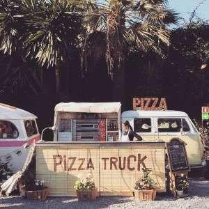 street food inspiration 3