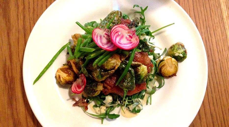 salata frudisiac 2