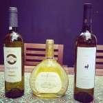 vinuri grecesti