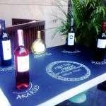 vinuri grecesti 2
