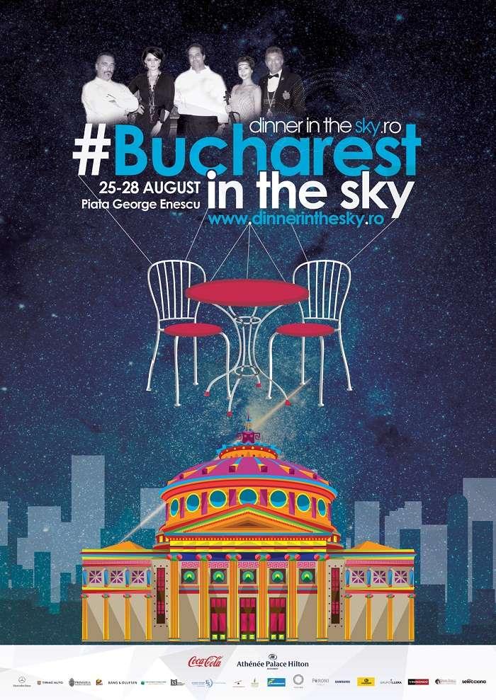BucharestInTheSky2016_25-28 august