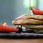 PancakesJPG