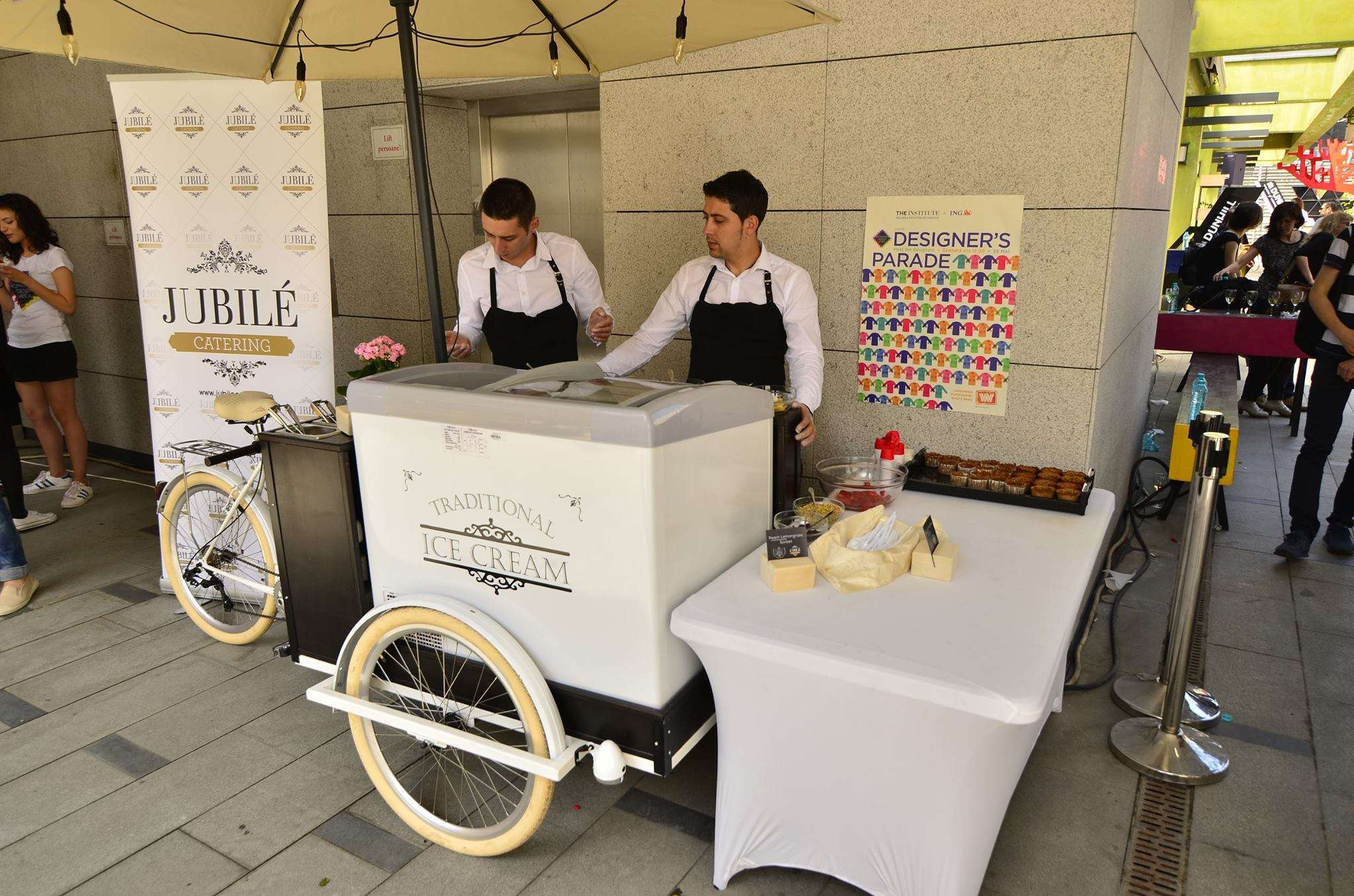 IceCreamBike2