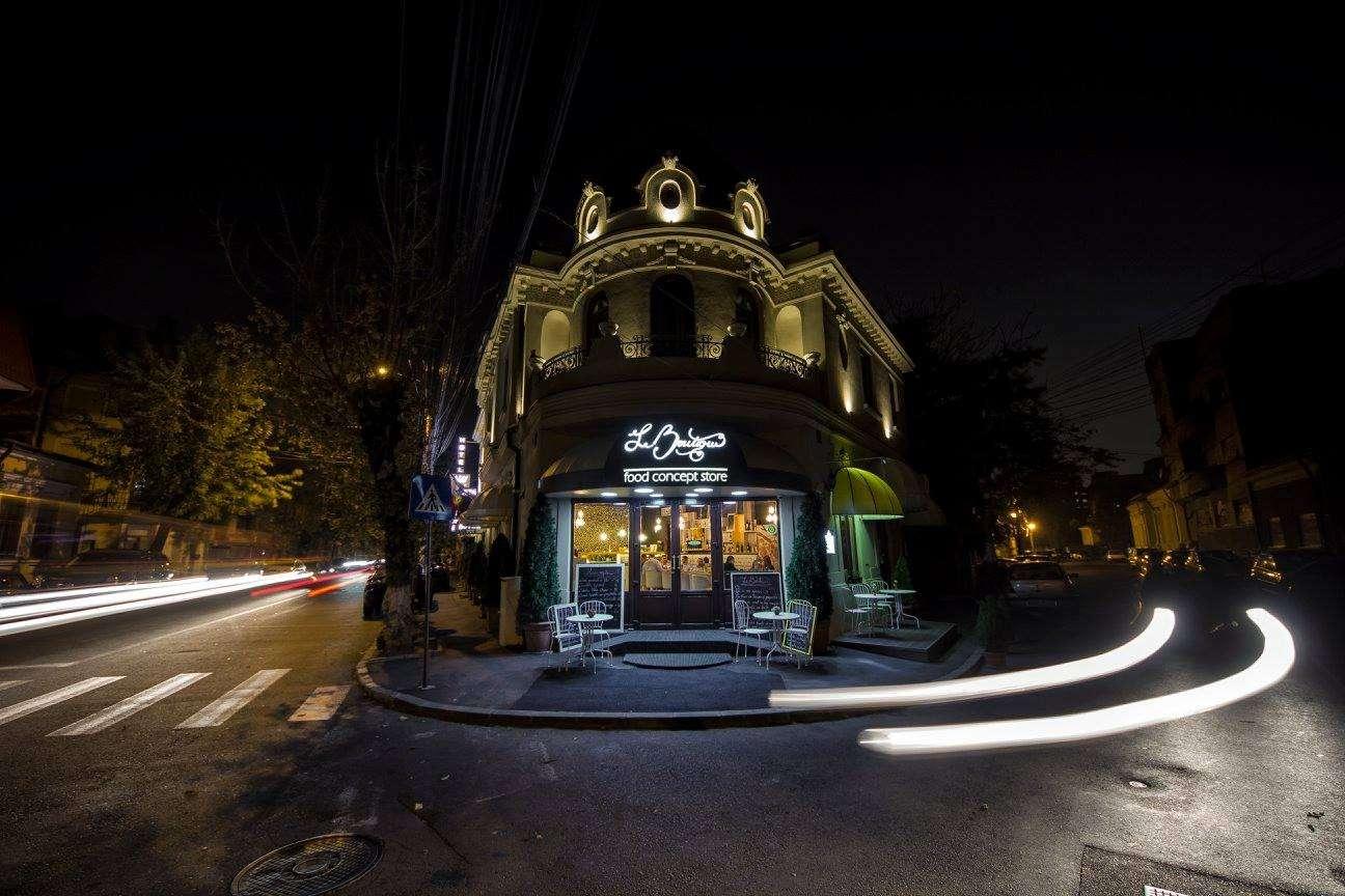 le boutique (1)