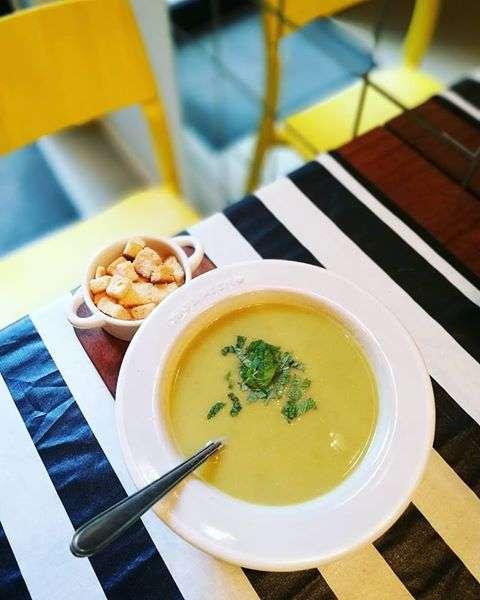 supa beautyfood