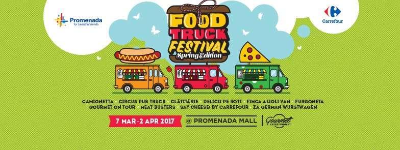 food trucks festival