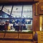 Cafe/Pub/Club EMTE