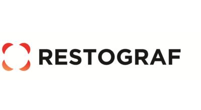 Povestea lansării Restograf 2.0 sau de ce avem un nou look