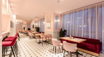 6 bistro-uri unde ne place să mâncăm în București