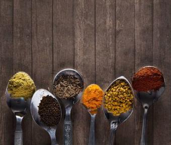 7 Restaurante Indiene din Bucuresti Cu Mancare Locala Autentica