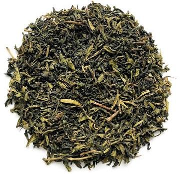 Este sau nu ceaiul verde bun pentru sănătate?