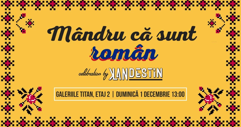 evenimente de 1 decembrie