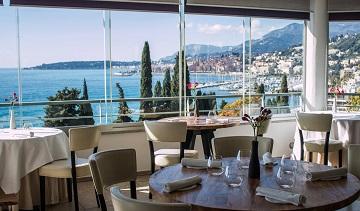 Restograf te trimite la cel mai bun restaurant din lume!