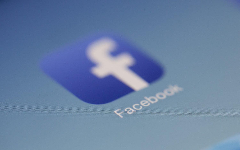 like-uri pe Fecbook