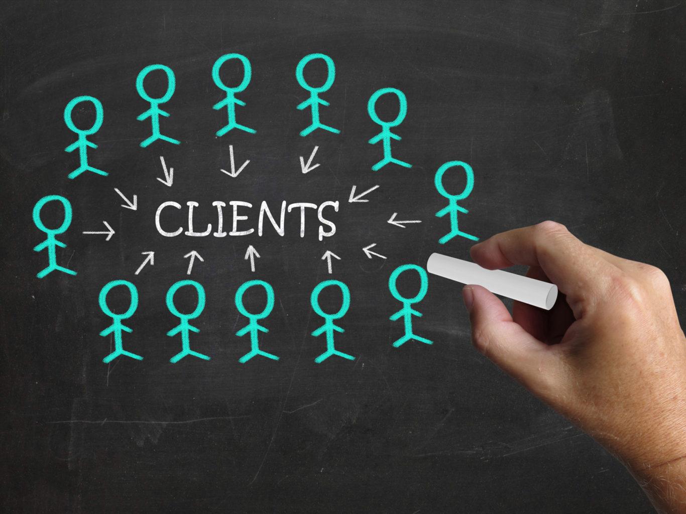 fidelizarea clienților