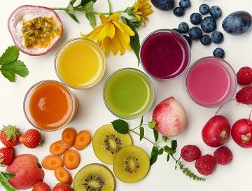 10 alimente care combat răceala și gripa