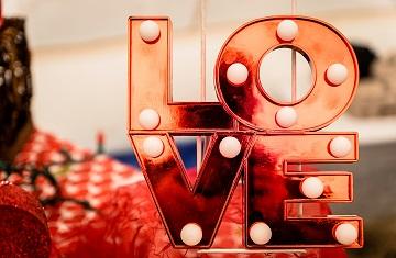Evenimente de Valentine's Day în localurile din București